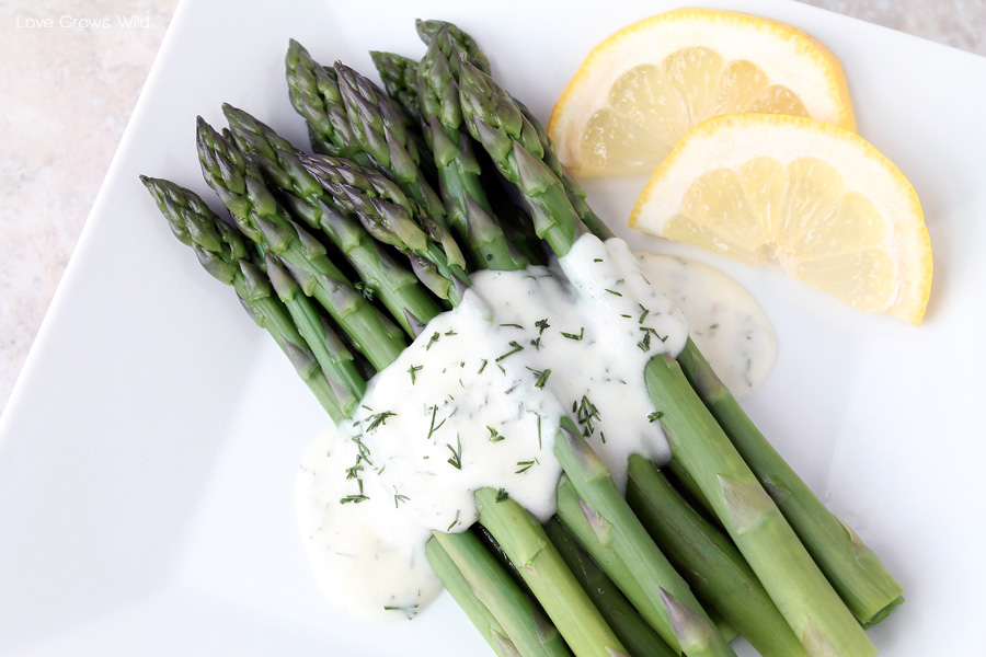 Asparagus-with-Lemon-Dill-Sauce-4.jpg