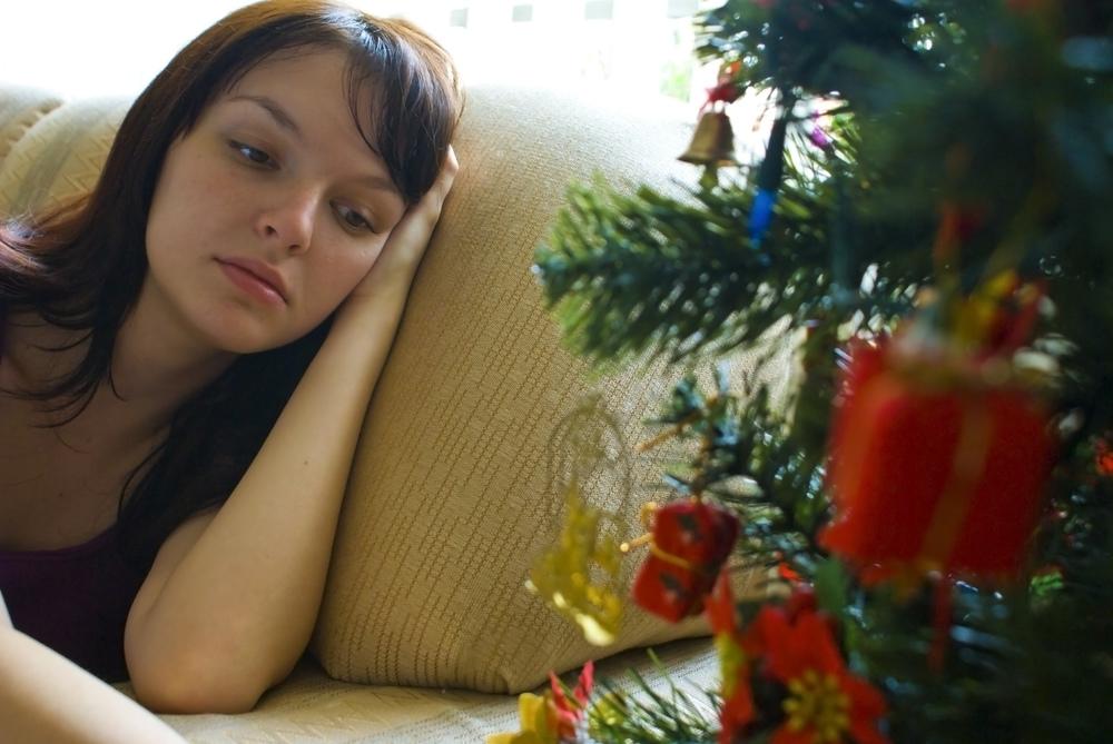 Sad-Christmas.jpg