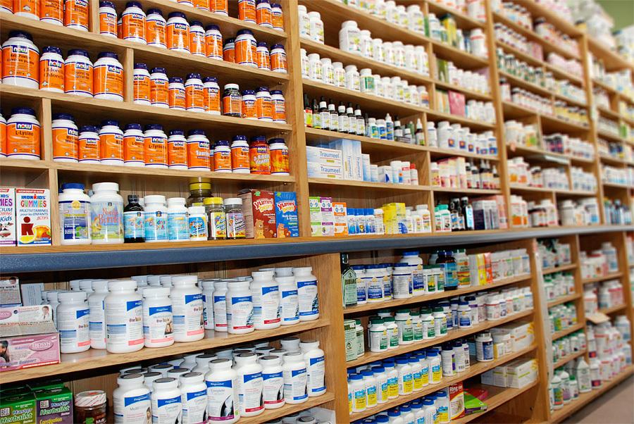 vitamins ckd.jpg