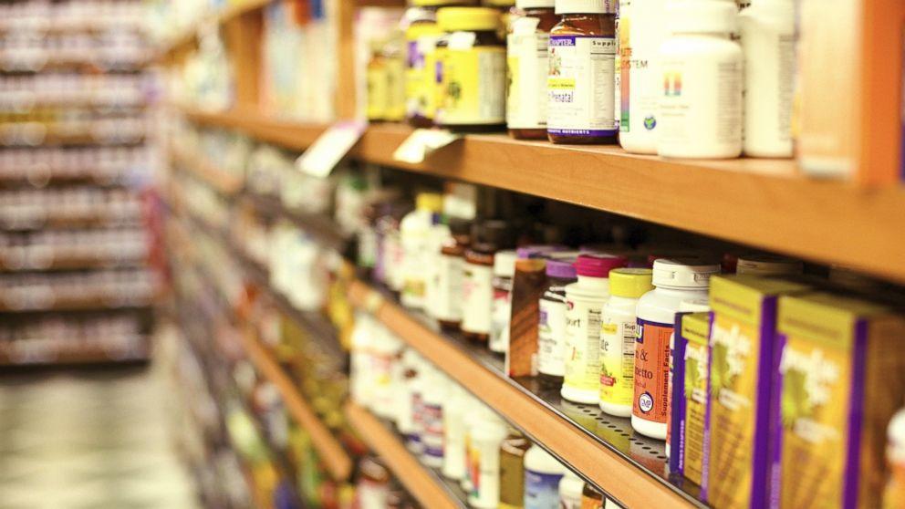 vitamins c.jpg