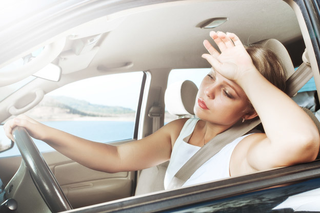 drive sleep.jpg