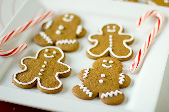 gingerbread-men-cookies-1-550.jpg