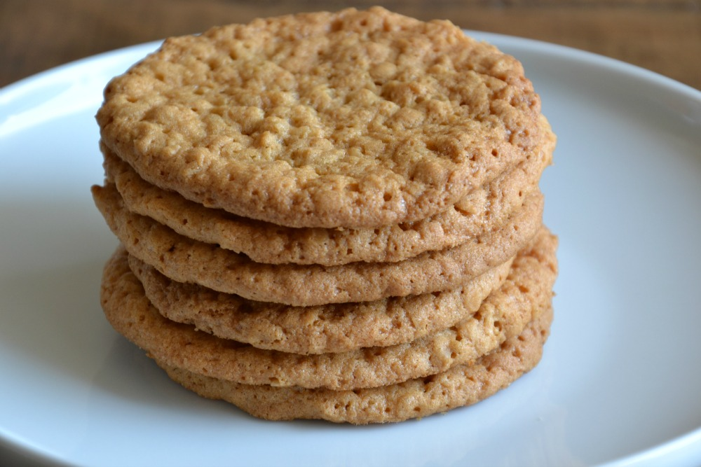 Sugar-free-oatmeal-cookies.jpg