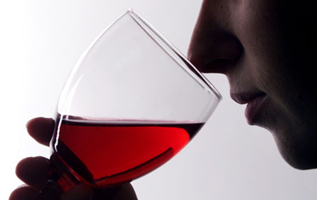 non alcoholic wine.jpg