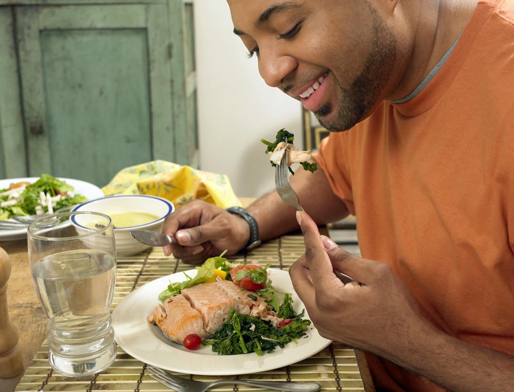 high protein diet.jpg