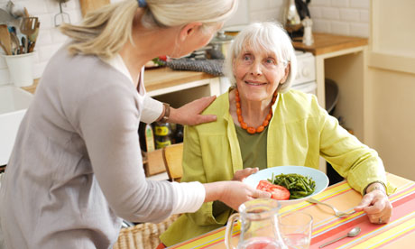 SIGN UP FOR INEXPENSIVE HOME CARE, MEAL PREPARATION, TRANSPORTATION AND COMPANIONSHIP SERVICES!  CLICK HERE.