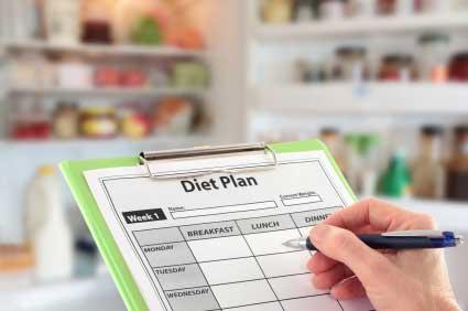 diet-plan.jpg