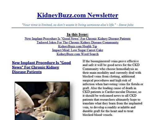 FREE NEWSLETTER FULL OF USEFUL INFORMATION THAT YOU CAN USE IN THE KITCHEN, AT YOUR FACILITY AND THROUGHOUT YOUR DAILY LIFE. REQUEST IT TODAY!