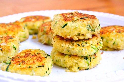 zucchini-pancakes-2c.jpg