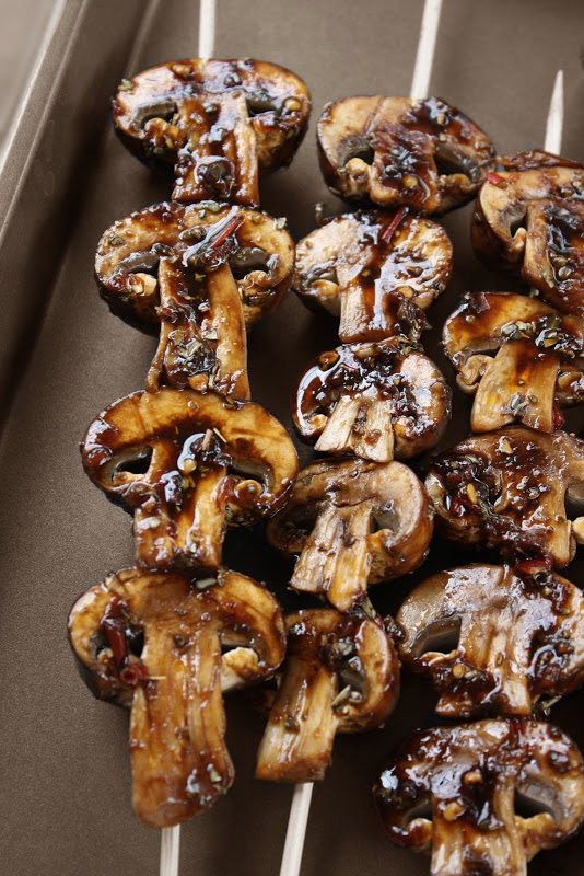 Marinated-Mushrooms.jpg