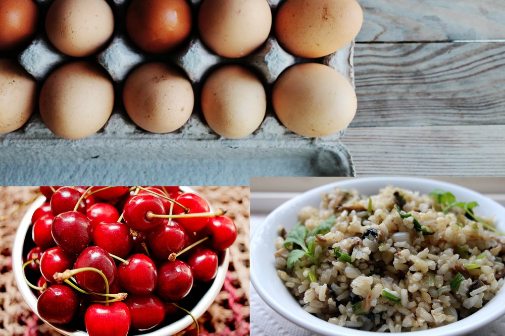 3 foods that are good for chronic kidney disease diabetic patients 3 foods that are good for chronic kidney disease diabetic patients and will help them sleep better forumfinder Images