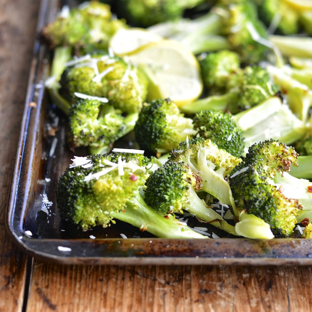 Roasted Broccoli.JPG