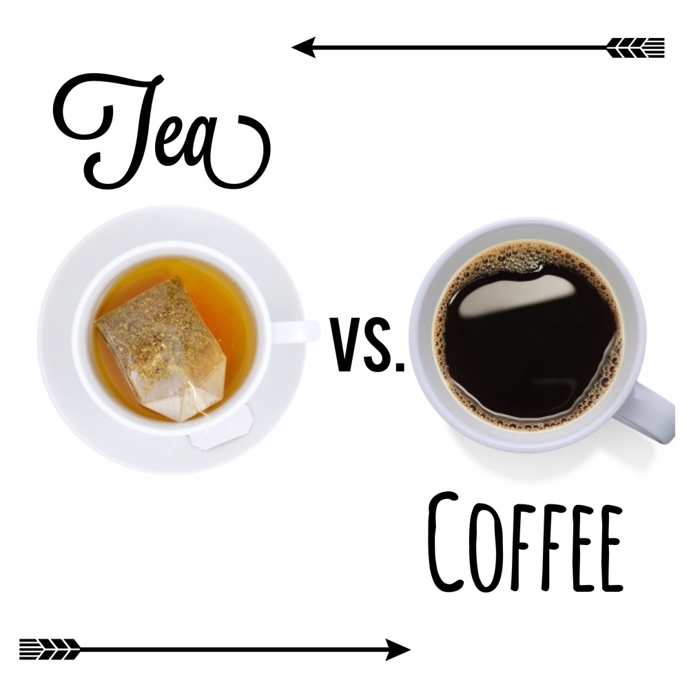 Coffee Tea: Which Is Better For Dialysis And Kidney