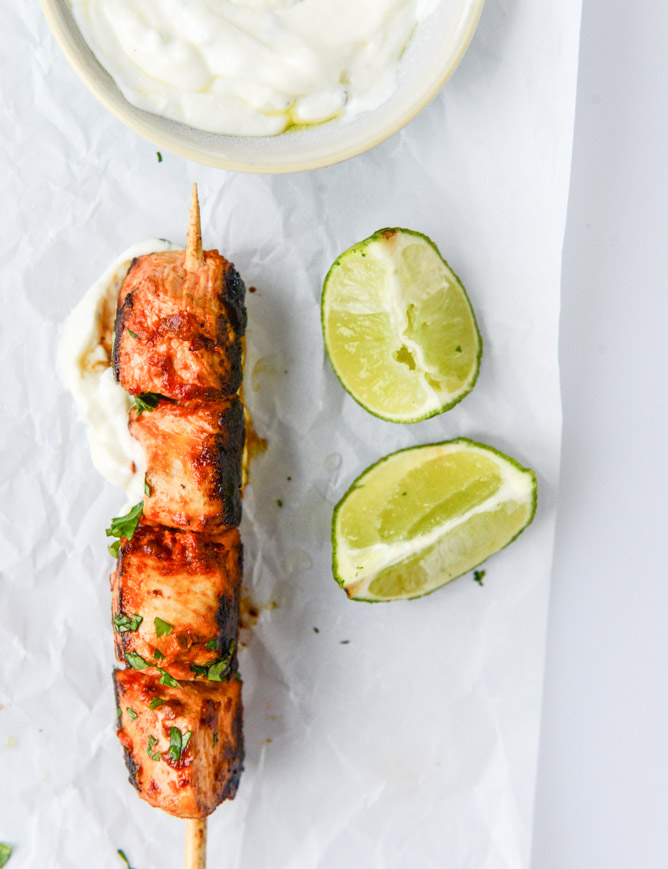 chicken-skewer-with-yogurt-I-howsweeteats.com-5.jpg