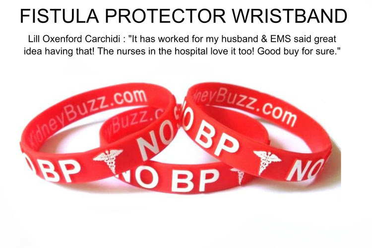 https://www.kidneybuzz.com/shop/three-fistula-protector-wristbands