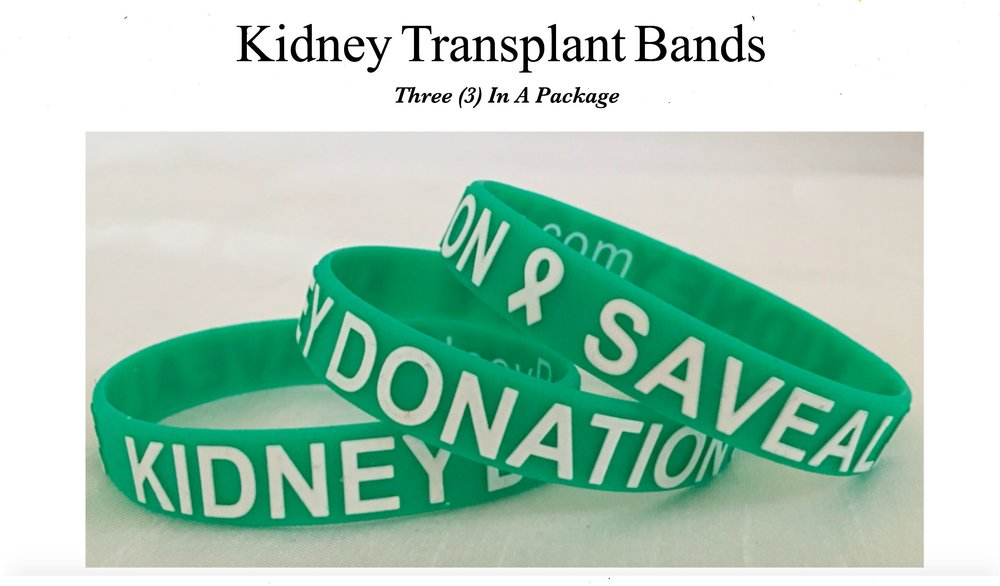 https://www.kidneybuzz.com/shop/xaft16jqof12itdhmtj3jys9drgz2f