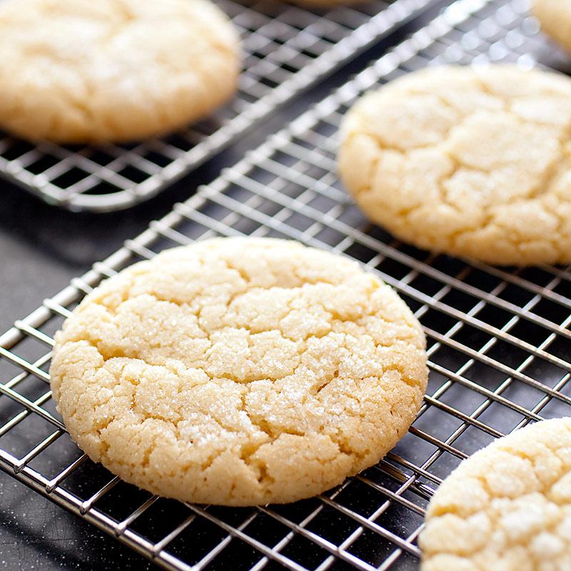 Sugar Free Cinnamon Cookies.jpg