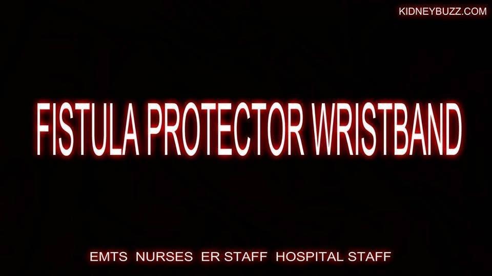 Fistula Banner.jpg