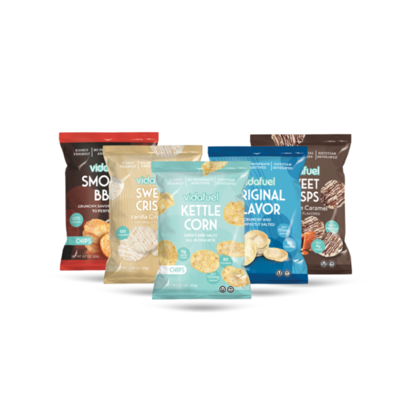 All-Snacks-VidaFuel_1024x1024.png