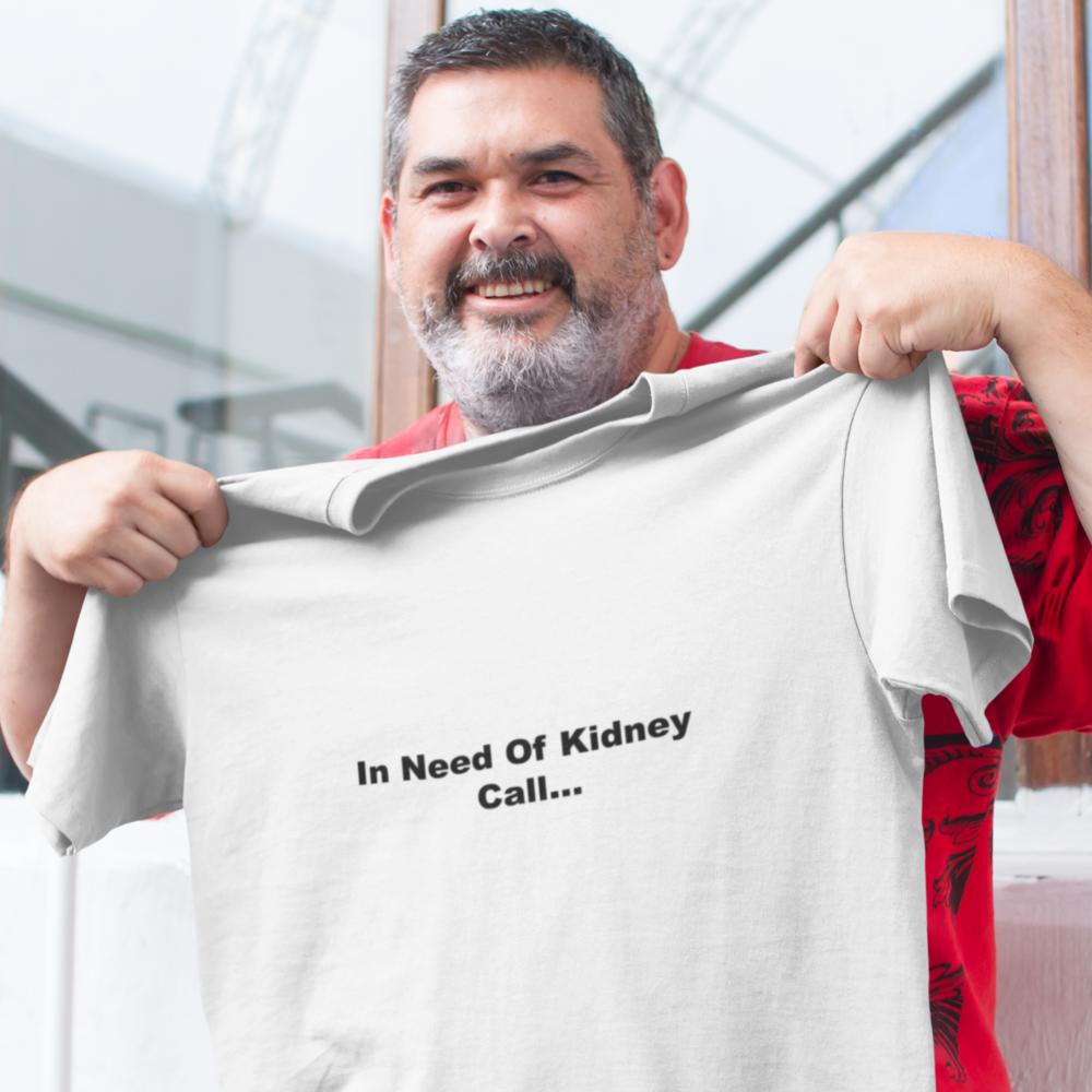 happy-customer-showing-off-his-new-tshirt-mockup-a15666.png