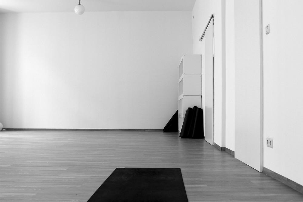 yogaforallmankind Yoga Studio Berlin Mitte2.jpg