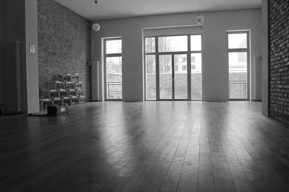 yogahome yoga studio Berlin Mitte2.jpg