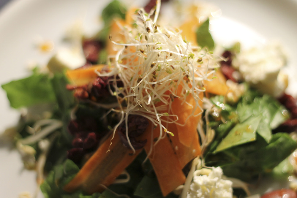 Salat Spinat Chilisauce Fetakäse sprossen36.jpg