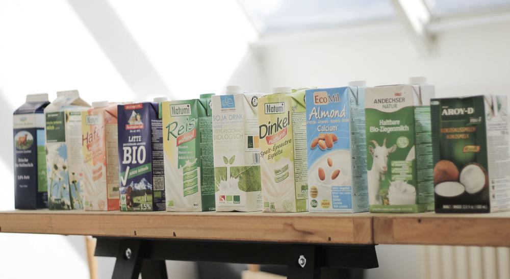 Milch Soja Fettarm Vollmilch Dinkel Hafer Reis H-Milch43.jpg
