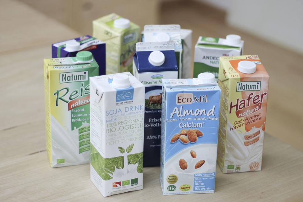 Milch Soja Fettarm Vollmilch Dinkel Hafer Reis H-Milch58.jpg