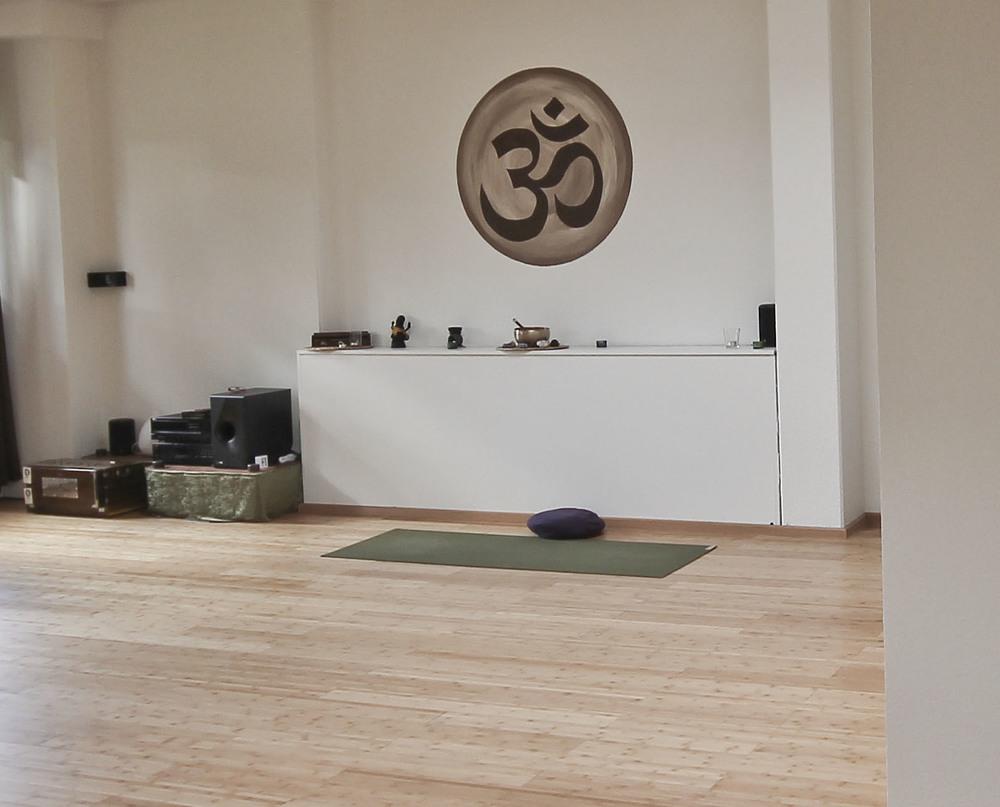 Yogabar Bochum Vinyasa 69.jpg
