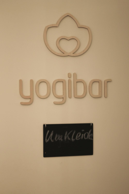 yogatonic yogibar yogastudio berlin friedrichshain97.jpg