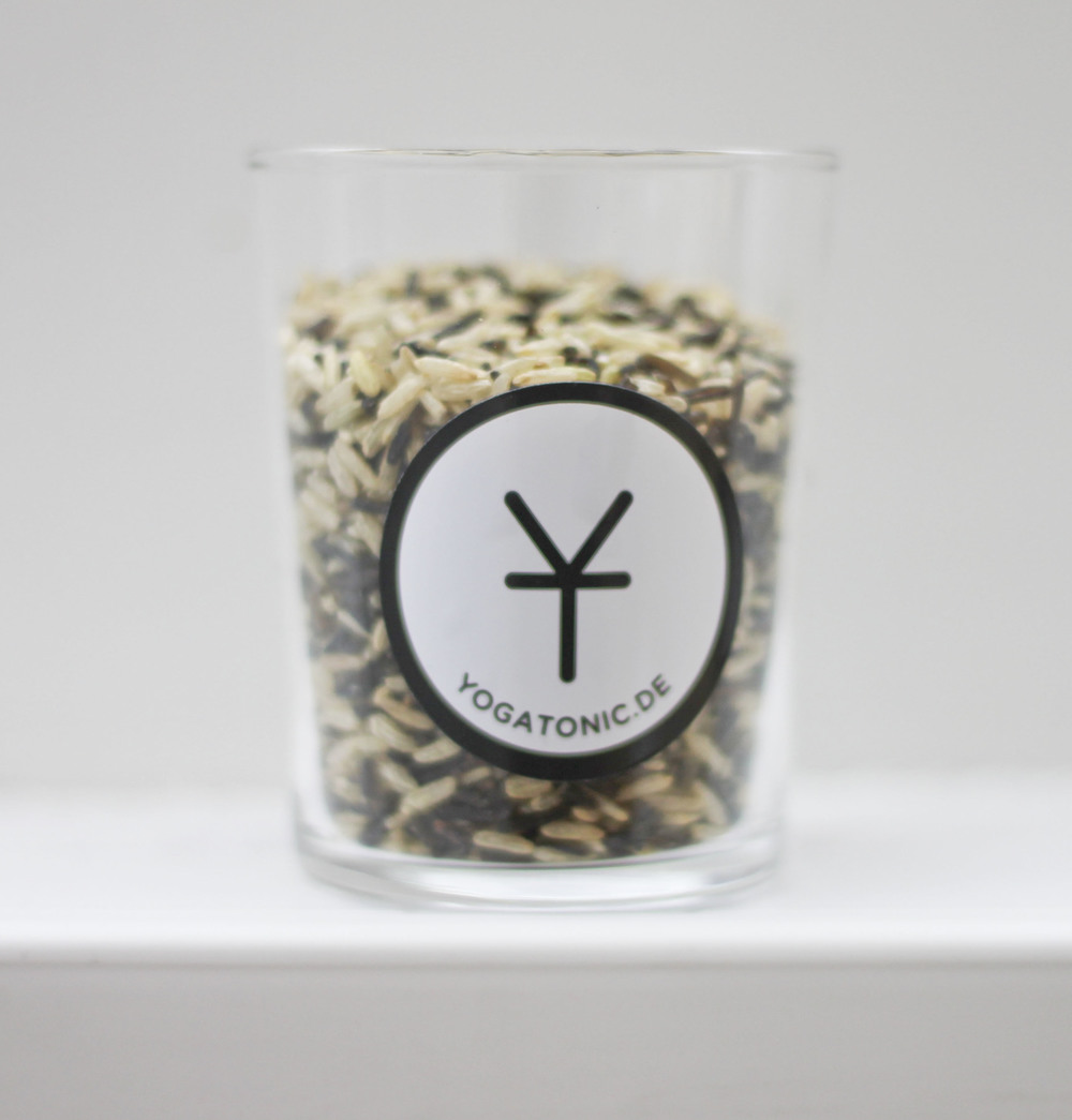 Reis Milch161.jpg