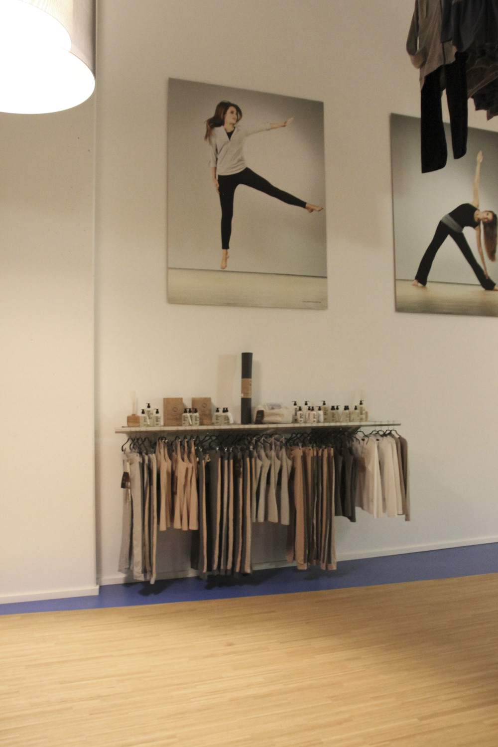 pop up yoga zürich lola fred143.jpg