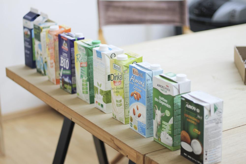 Milch Soja Fettarm Vollmilch Dinkel Hafer Reis H-Milch45.jpg
