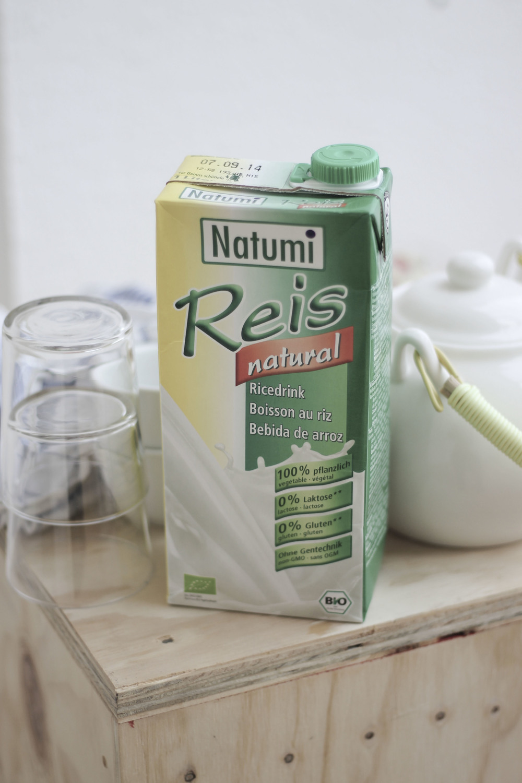 Milch Soja Fettarm Vollmilch Dinkel Hafer Reis H-Milch53.jpg