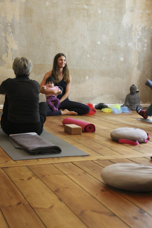 Postnatalyoga yogastudio yogibar friedrichshain berlin172.jpg