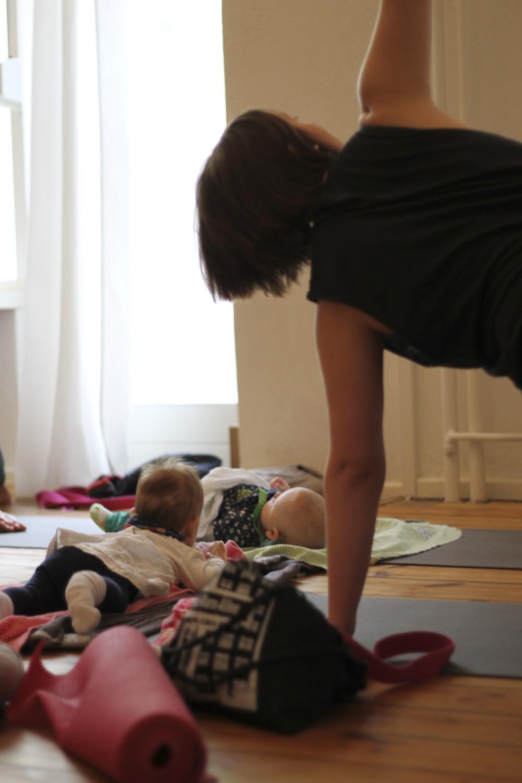 Postnatalyoga yogastudio yogibar friedrichshain berlin169.jpg