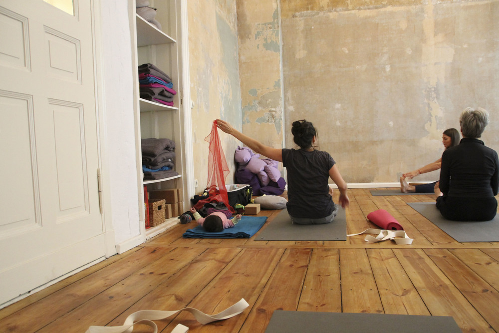 Postnatalyoga yogastudio yogibar friedrichshain berlin171.jpg