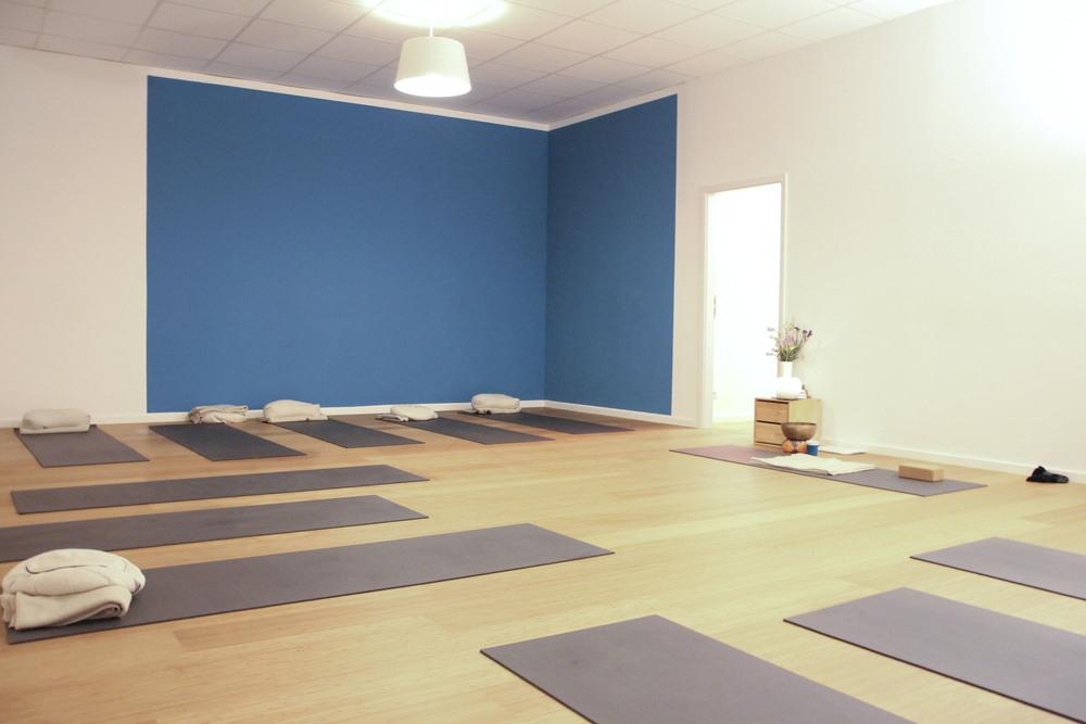 Yogastudio KörperKlang Berlin Friedrichshain229.jpg