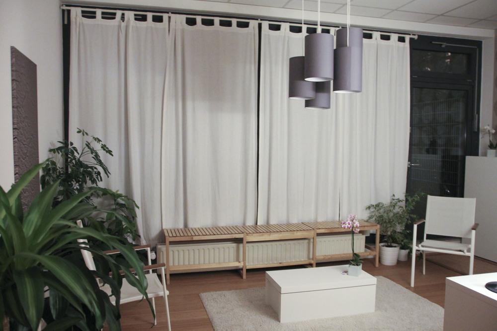 Yogastudio KörperKlang Berlin Friedrichshain235.jpg