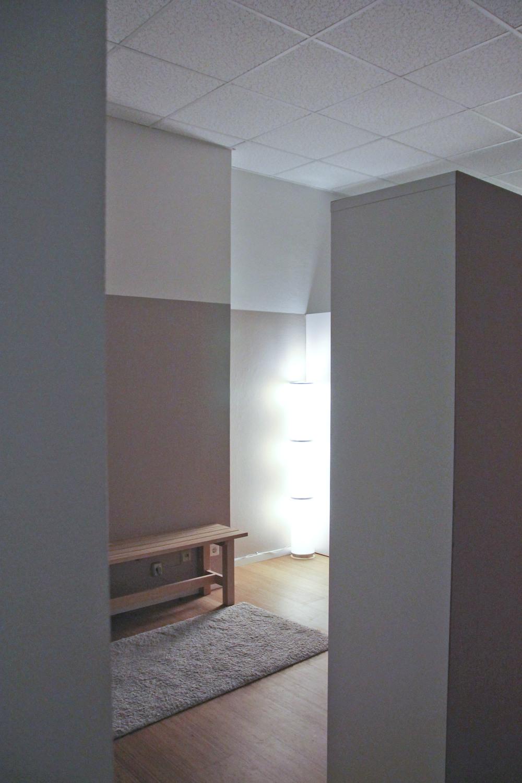 Yogastudio KörperKlang Berlin Friedrichshain227.jpg