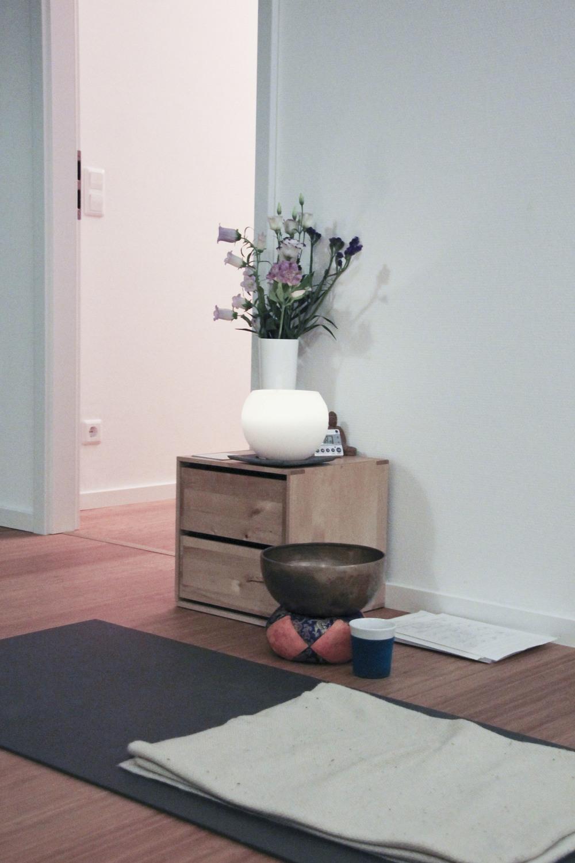 Yogastudio KörperKlang Berlin Friedrichshain236.jpg