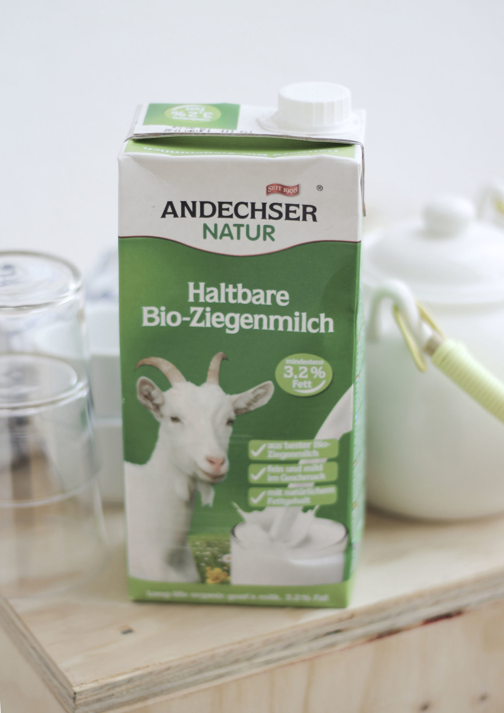 Milch Soja Fettarm Vollmilch Dinkel Hafer Reis H-Milch57.jpg