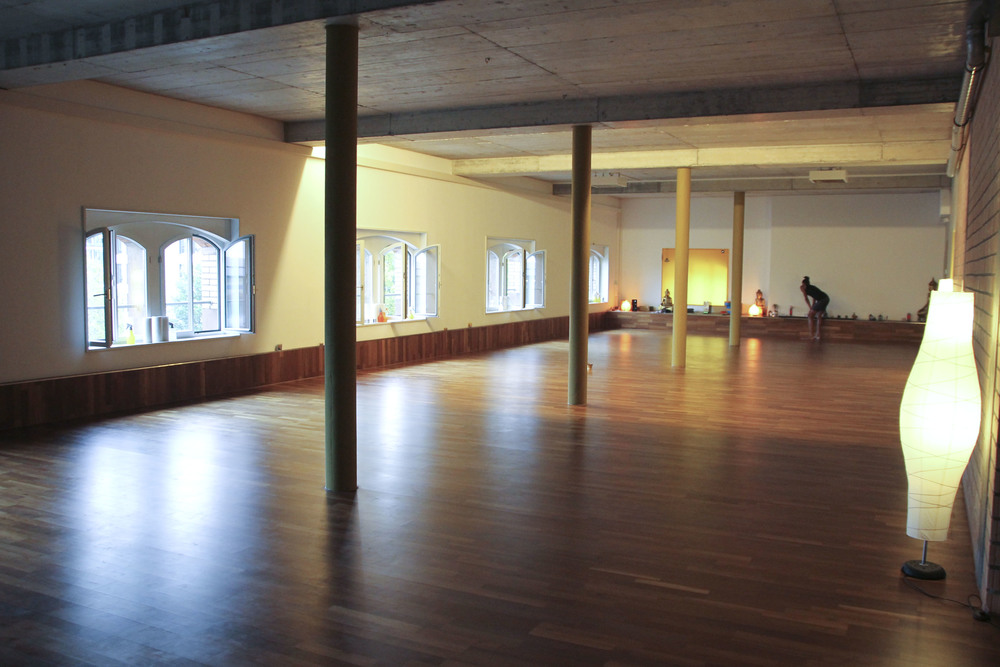 yoga Studio yogaolives Zürich372.jpg