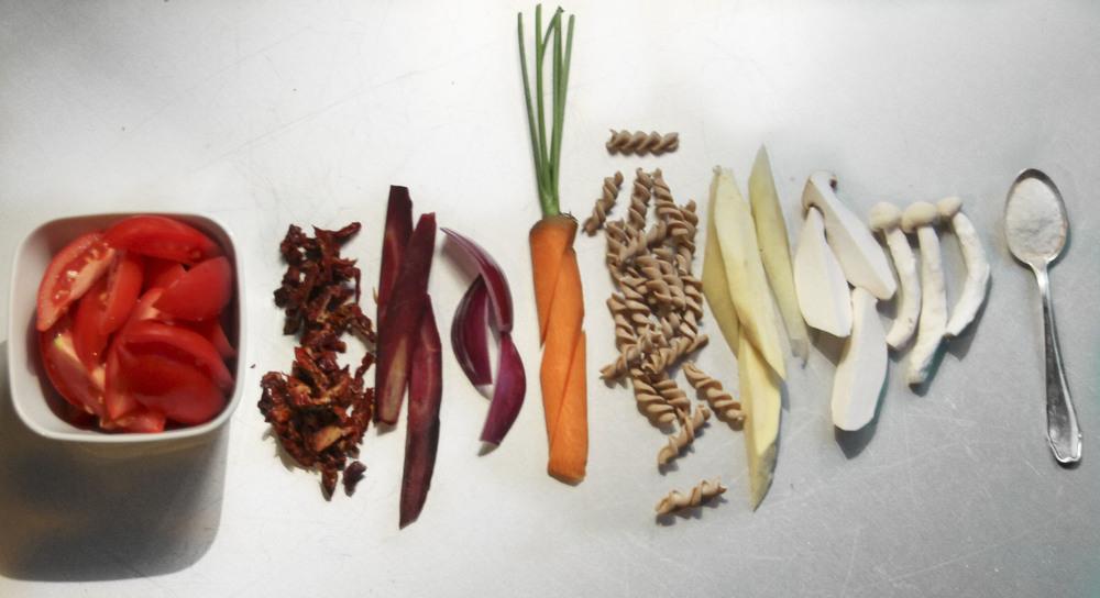 Quinoa Pasta Nudeln Gemüse411.jpg