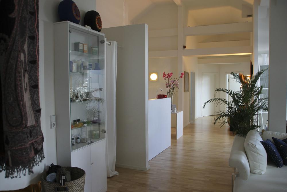 Yoga sky yoga studio Berlin Kreuzberg428.jpg