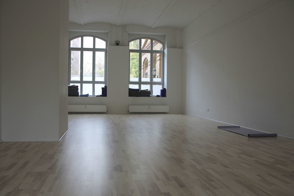 yogatribe yoga studio Berlin Mitte448.jpg