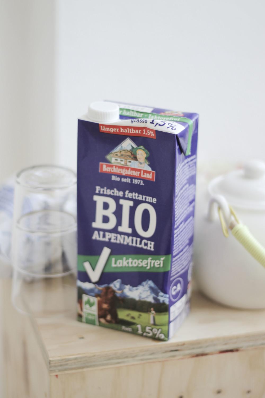 Milch Soja Fettarm Vollmilch Dinkel Hafer Reis H-Milch50.jpg