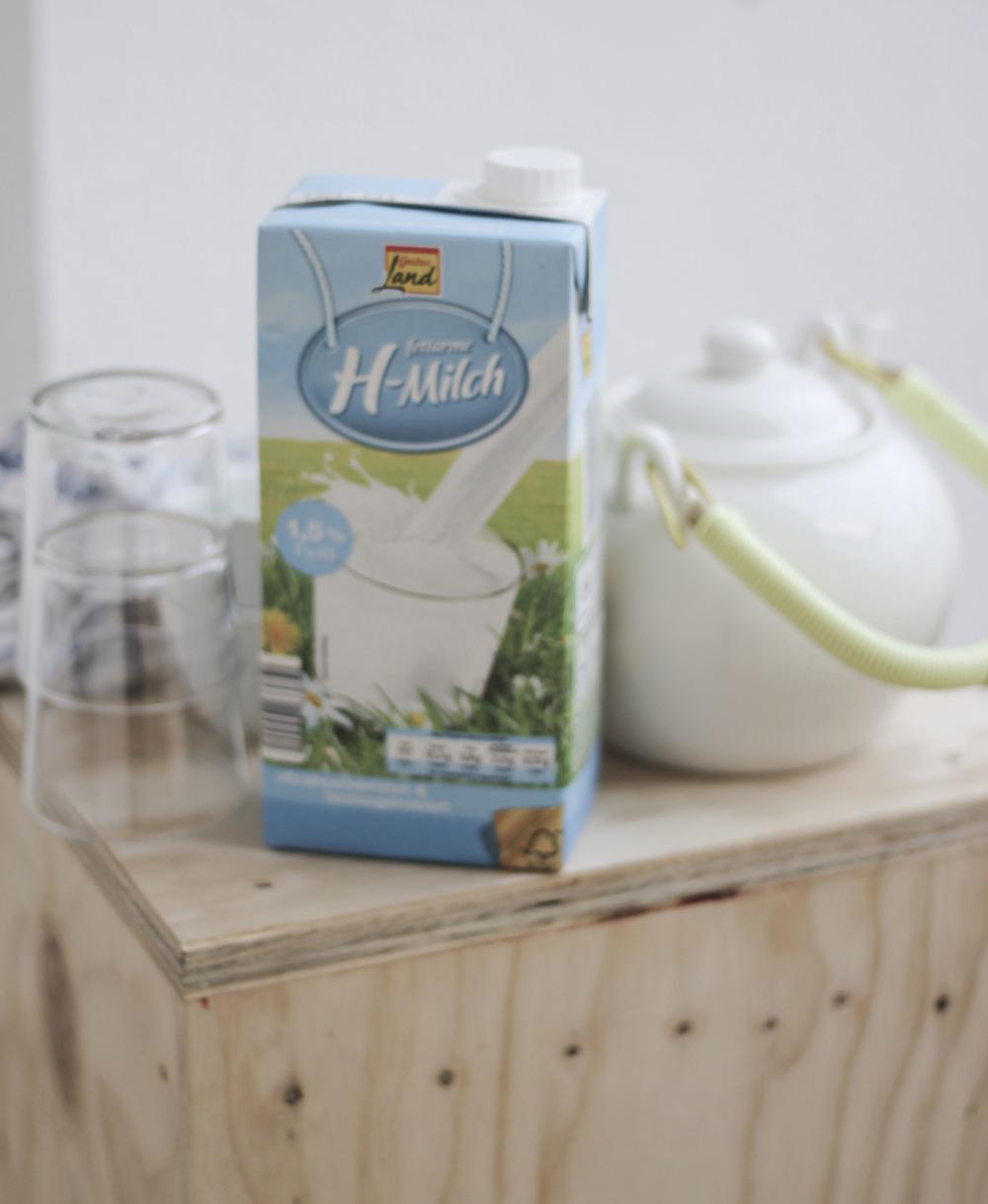 Milch Soja Fettarm Vollmilch Dinkel Hafer Reis H-Milch42.jpg