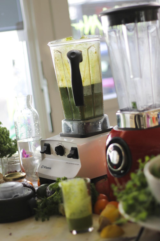 Grüner smoothie501.jpg